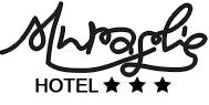 Hotel Muraglie